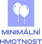 minimalni hmotnost